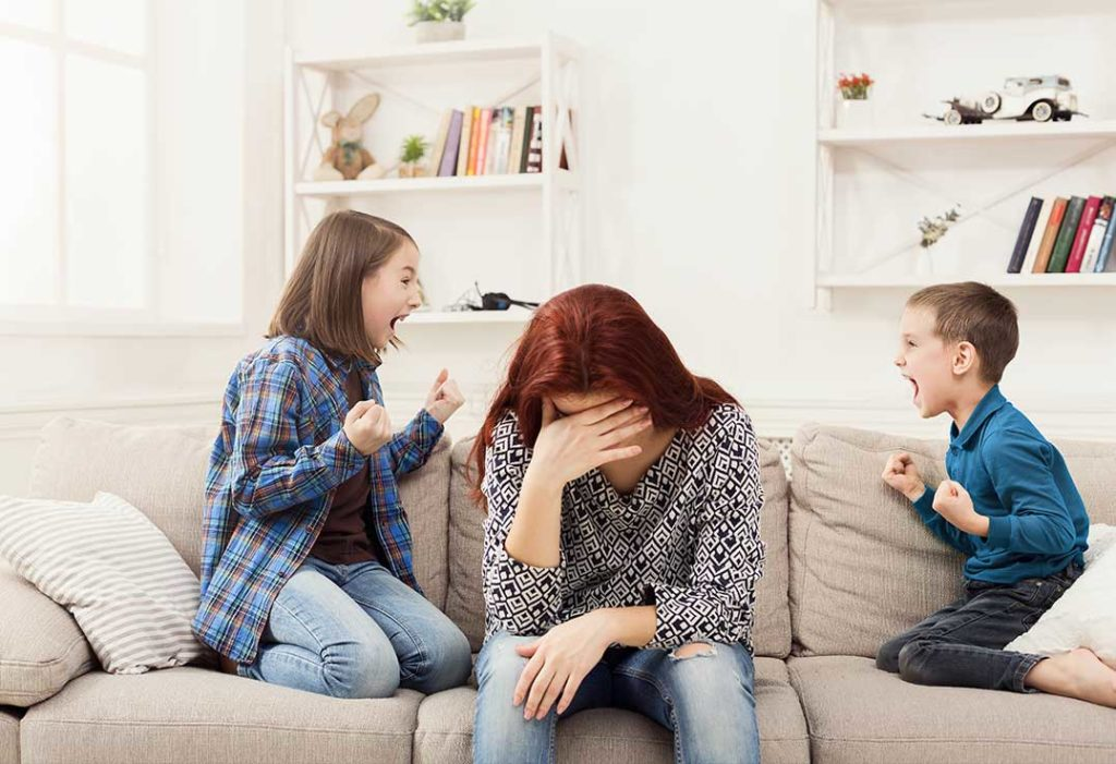Familientherapie Dresden Ablauf